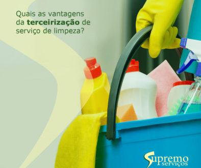 serviços-de-limpeza