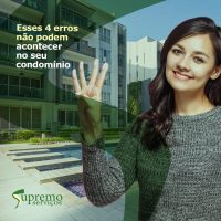 erros-para-evitar-na-gestao-do-condominio