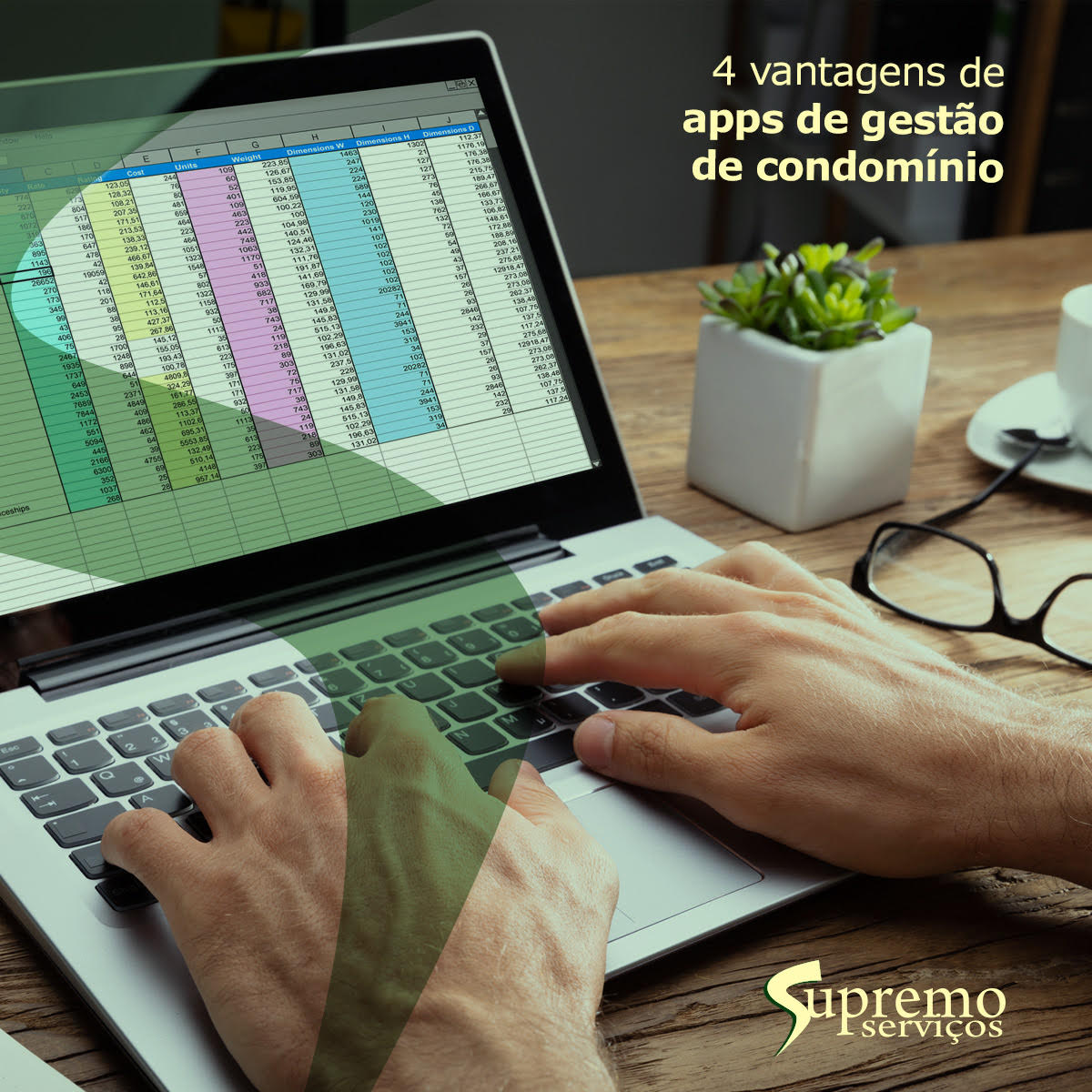 apps-para-gestão de-condominio